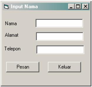 Tampilan02